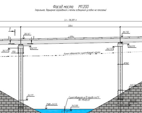 Prefabrication 2