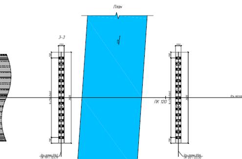 Prefabrication 3