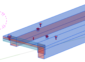 Prefabrication 10