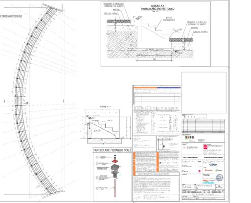 Prefabrication 5