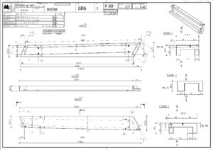 Prefabrication 8