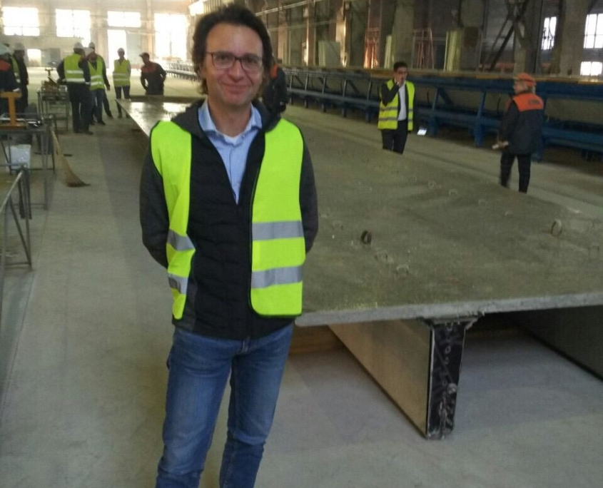 prefabrication 30-10
