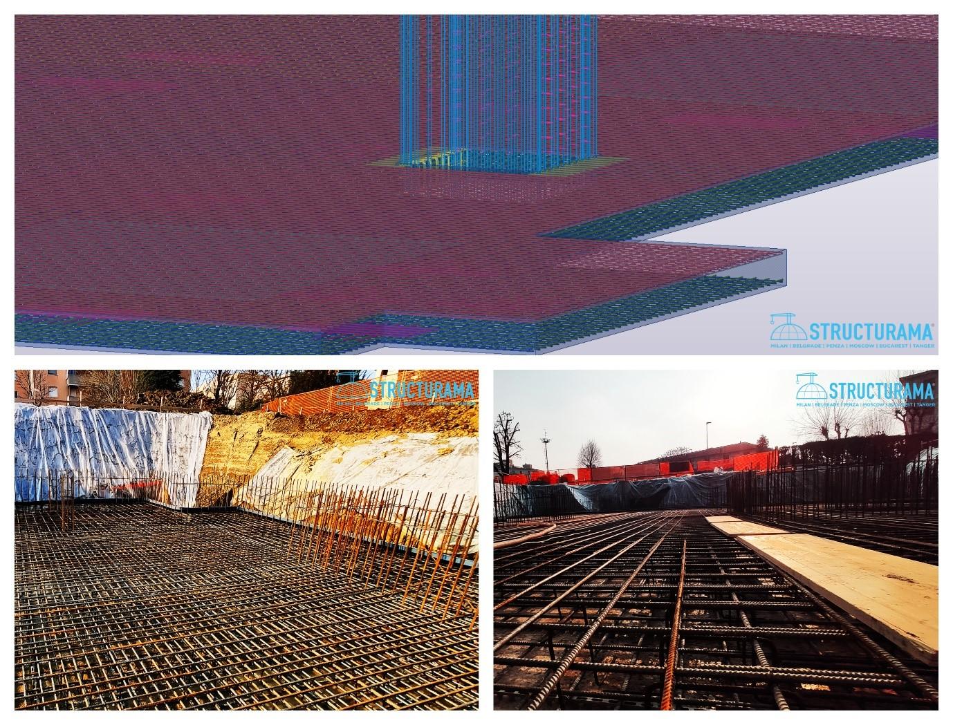 prefabrication 01-21