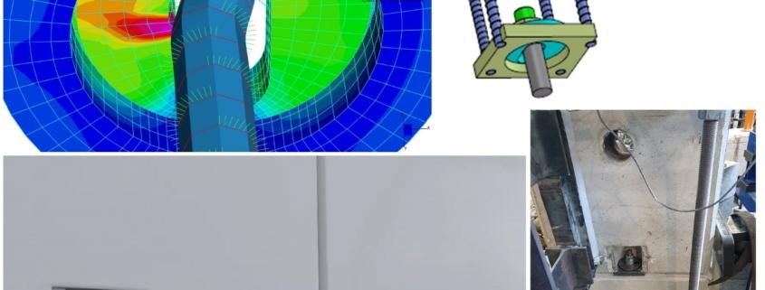prefabrication 02-07
